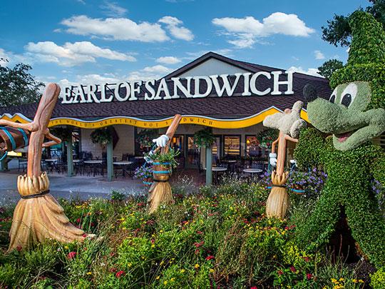 earlofsandwich_list