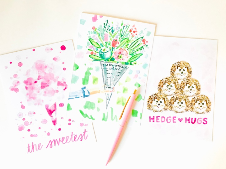 Professionally Bright: Shop Office & Stationary
